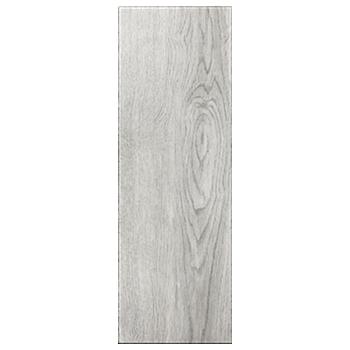 bathroom floor tile - the tile shop | wood look tile, faux