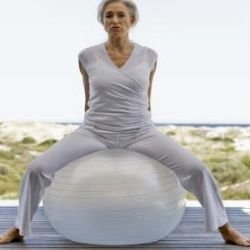 abdominal exercises for women over 60 it never gets old