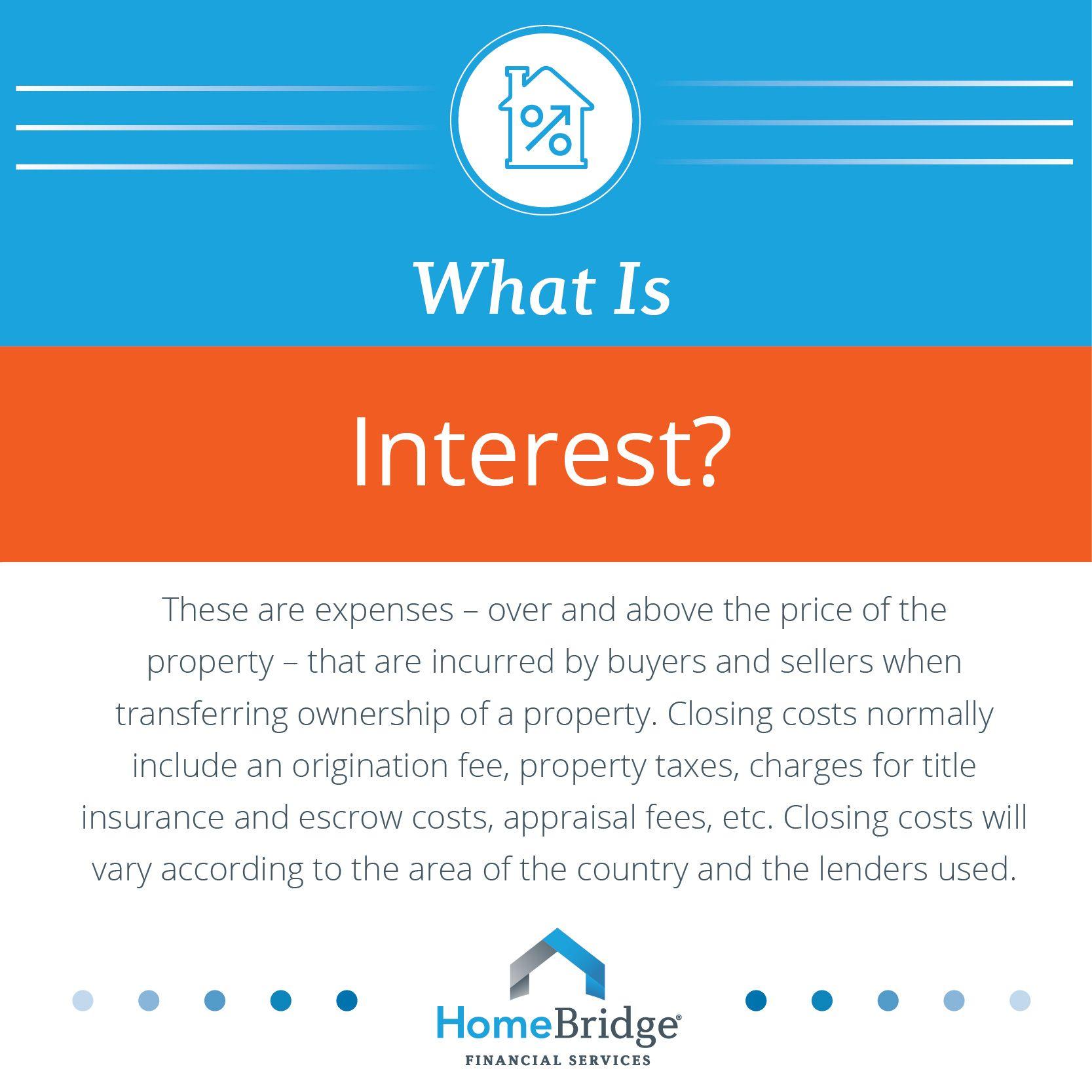 Jackson robert refinance mortgage mortgage loan