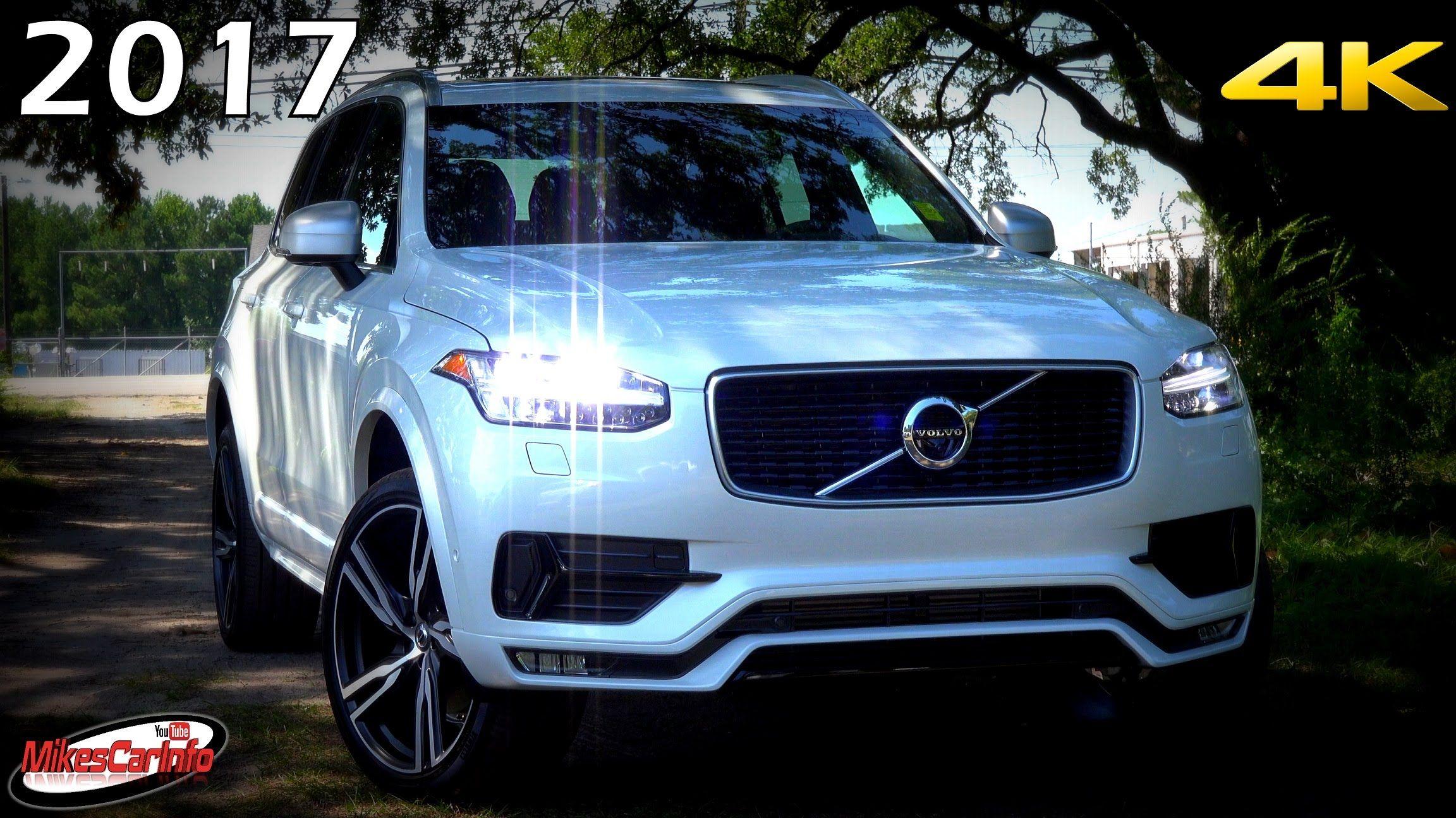 2015 Volvo XC90 details revealed - http://www.caradvice.com.au/303866/2015- volvo-xc90-details-revealed/ | What is going on? | Pinterest | Volvo, Volvo  xc90 ...