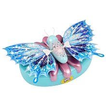 Little Live Pets Butterfly Starter Pack Flutter Wings Butterlies Frozen Iceland Little Live Pets Wings Pet Toys
