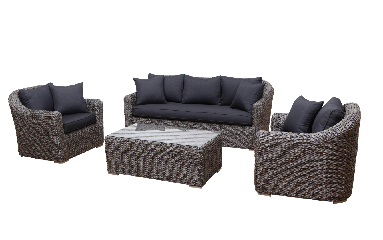 vienna outdoor lounge available at drovers inside out perth