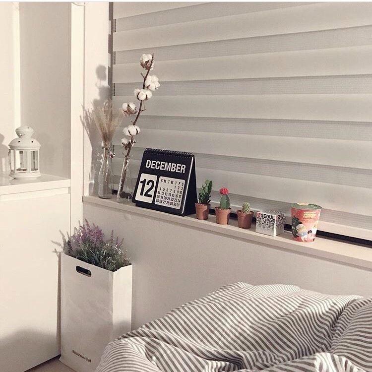 Pinterestjadenkeith10 Room Ideas Bedroom Decor