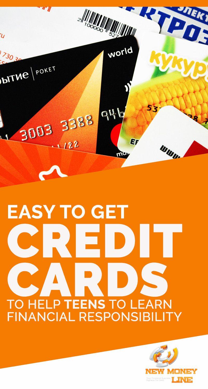 payday loans Idaho