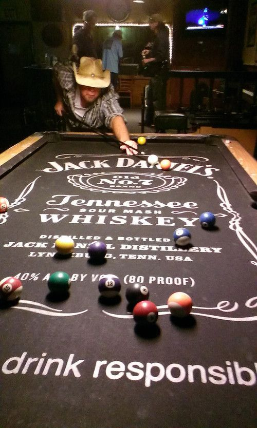 Pin by BF on Pool Tables & Billiard Rooms Man cave home