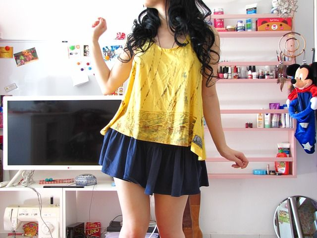 How to sew skirts – 50+ FREE DIY SKIRT PATTERNS