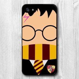 Coque Harry Potter Magie Poudlard Iphone 5/5s pas cher | Coque ...