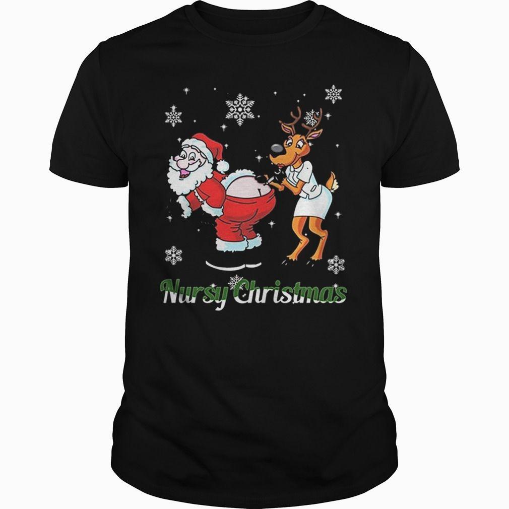 nurse shirt, Order HERE ==>