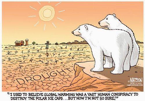 Gambar Ilustrasi Tentang Global Warming Global Warming Pinterest