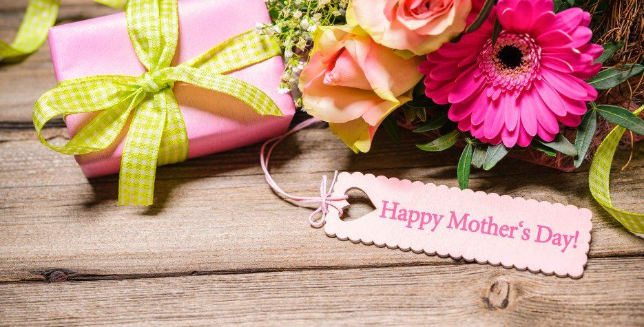 Best Mothers Day Gifts 2021 Mothering Sunday around the world in 2021   Office Holidays in
