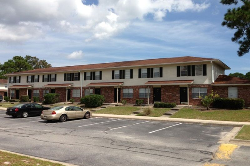 Spartanburg South Carolina Apartments For Rent Film Project