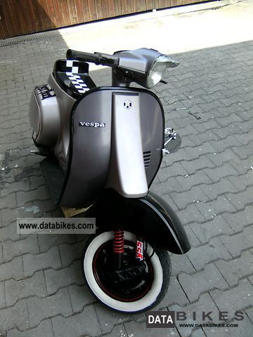 vespa px 50 colour google zoeken vespa pinterest. Black Bedroom Furniture Sets. Home Design Ideas
