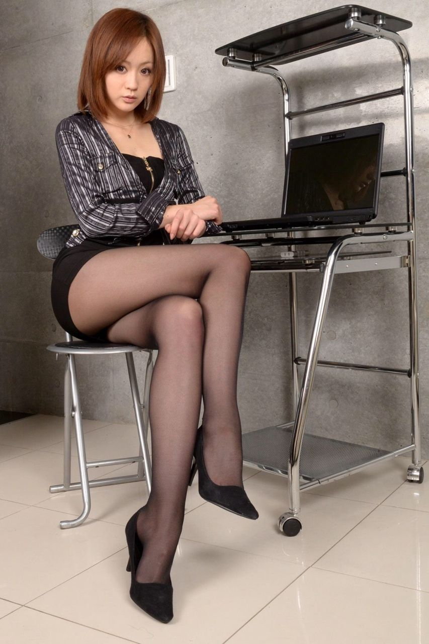 Pin On My Love For Pantyhose And Tights-2319