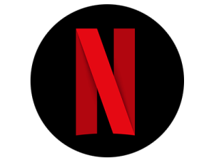 Free Netflix Accounts Password 17 April 2020 Daily 25 Accounts Lucu