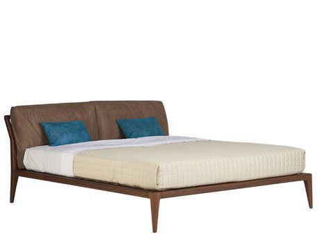 Bed Indigo   muebles   Pinterest   Camas
