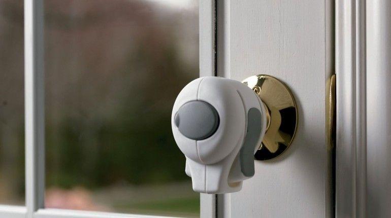 Ingenious Child Proof Door Handles Lever And Child Proof Door