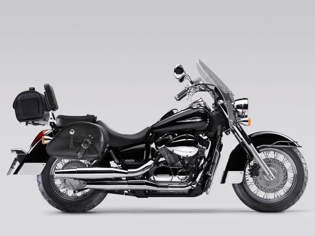 honda vt 750 c shadow Honda Motorcycles, Cars And Motorcycles, Honda Shadow,  Motos