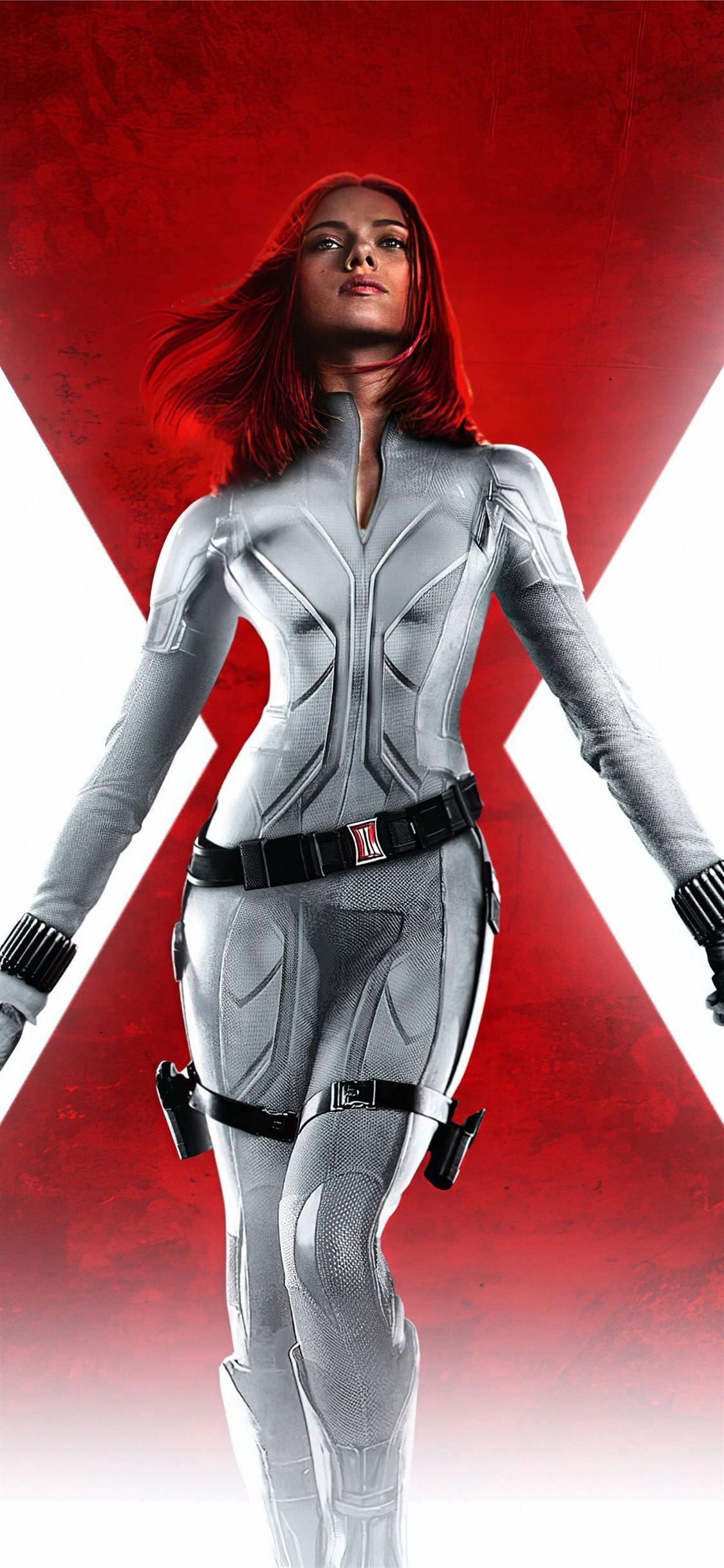 4k Black Widow 2020 Blackwidow Movies 2020movies 4k Marvel Iphone11wallpaper Black Widow Marvel Black Widow Wallpaper Black Widow 2020