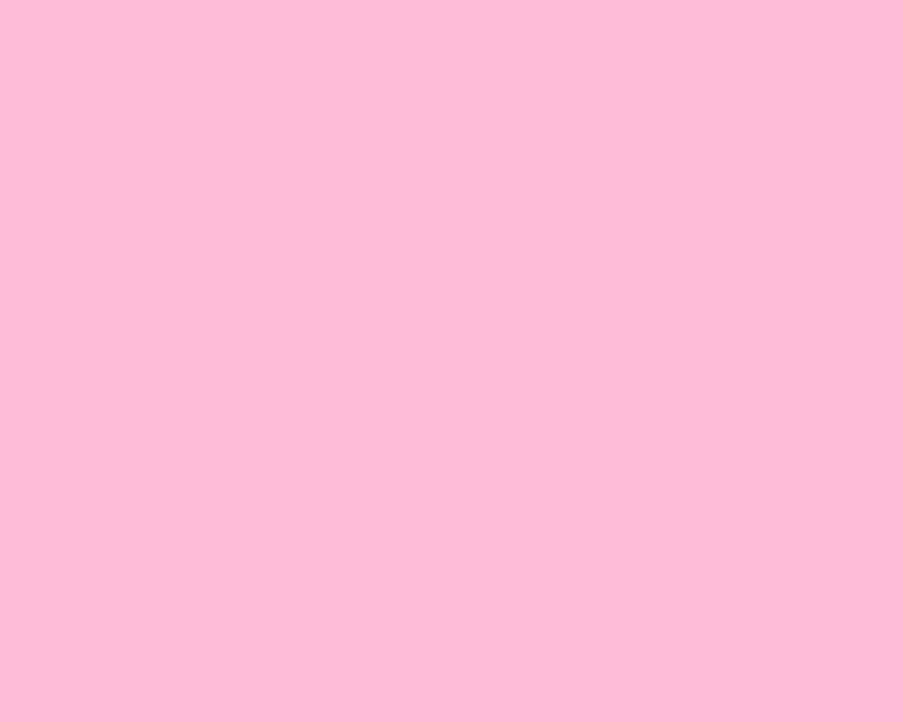cotton candy pink color | custom ideas | Pinterest | Cotton candy