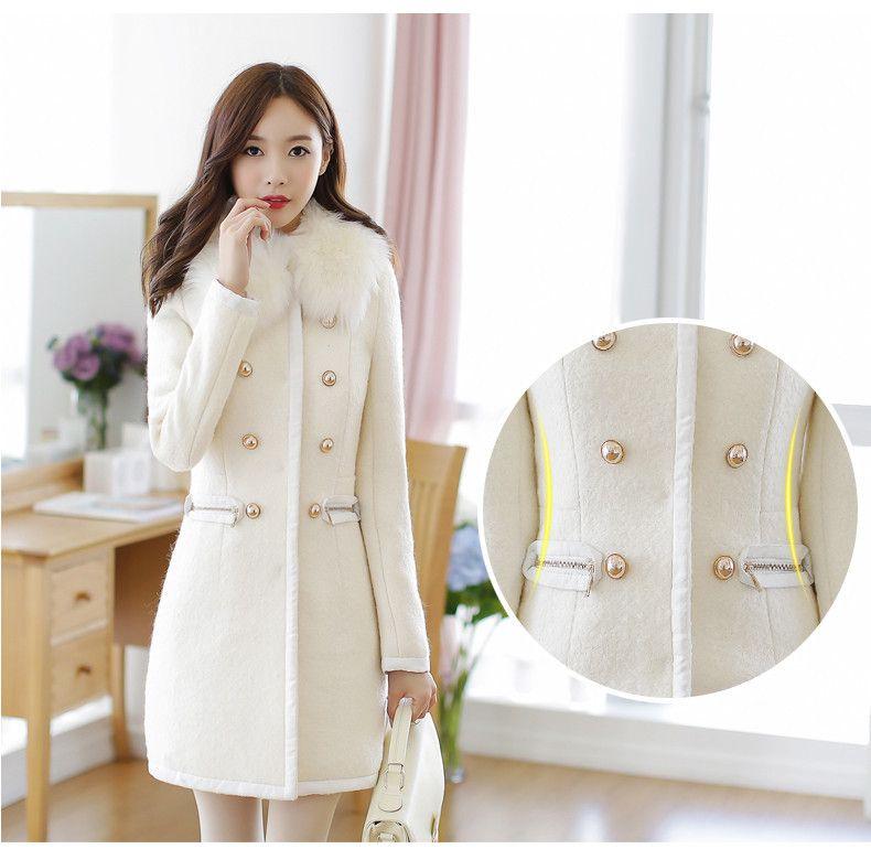 2015-Women-Autumn-Winter-Woolen-Coats-Jackets-Fashion-Slim-Fit ...