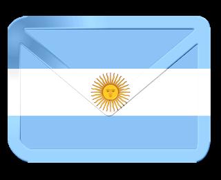 Monica Michielin Alfabetos Argentina Flag Alphabet And Icons Png Bandera Argentina Abecedario Alfabeto Da Bandeira Da Flag Alphabet Argentina Flag Alphabet