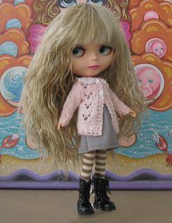 Blythe_sweater1_small2