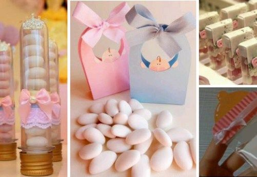 Baby Shower Elefante Rosado ~ Baby shower elefantes rosa y gris babies
