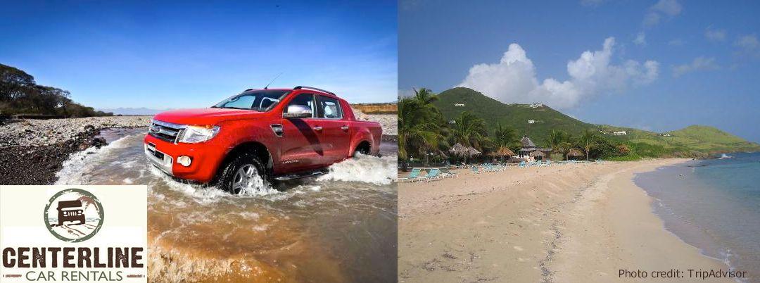 Explore the romantic Caribbean island of St. Croix! St