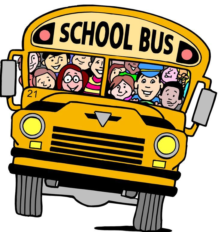 school bus clipart clip art magic school bus pinterest school rh pinterest com Old School Mickey Mouse Cartoons Mickey Mouse School Bus