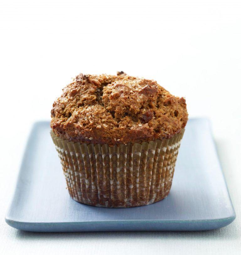 25++ Bran muffins near me information