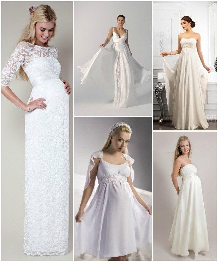 вечерние платья для беременных от кутюр - Поиск в Google ... b3879cf466f