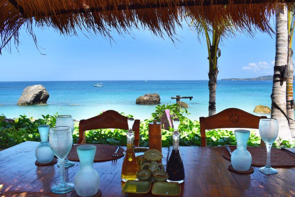 Welcome To Nihi Sumba Island Luxury Surf Hotel Glitter Mud Beach Rides Travel And Leisure Eco Hotel