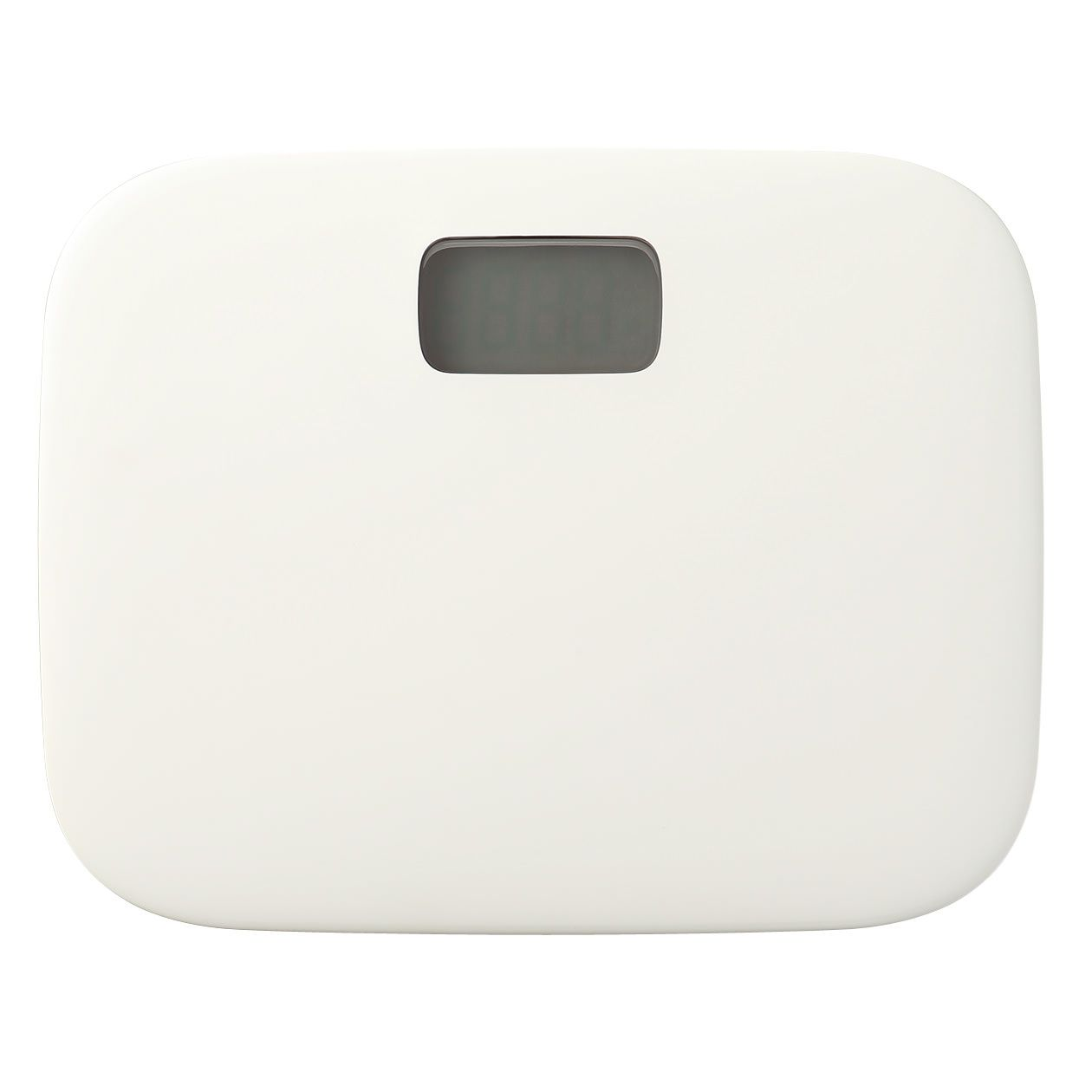 Muji Online Welcome To The Muji Online Store Pese Personne Objet