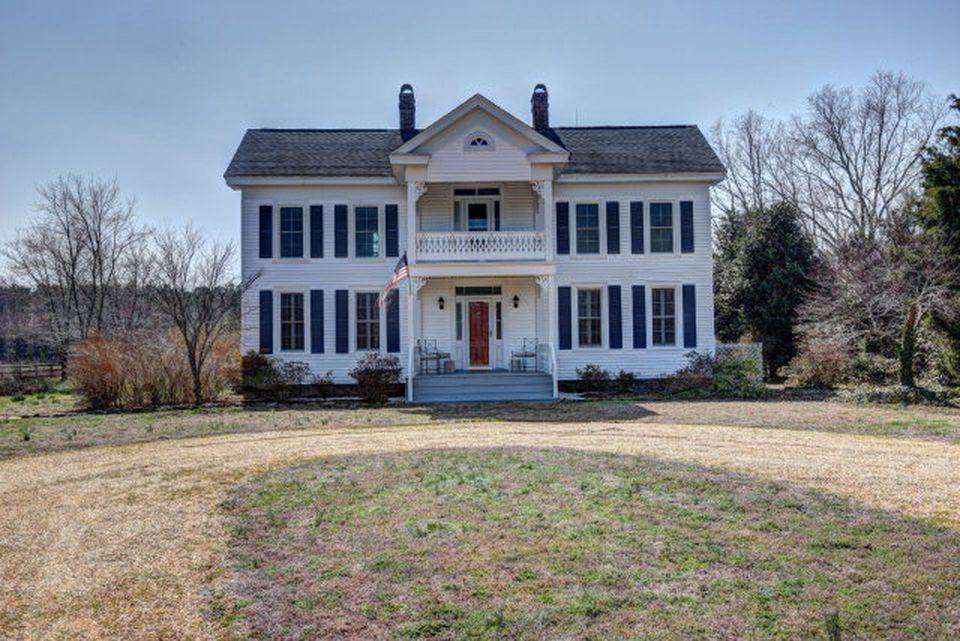 [5+] Historic Homes For Sale At New Kensington