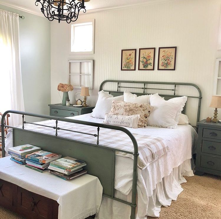 Naps Fix Everything And So Does Linen Bed Linens Luxury