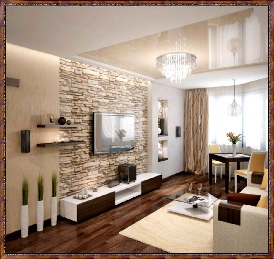 Farben Wohnzimmer Ideen Beige Living Rooms Home Living Room