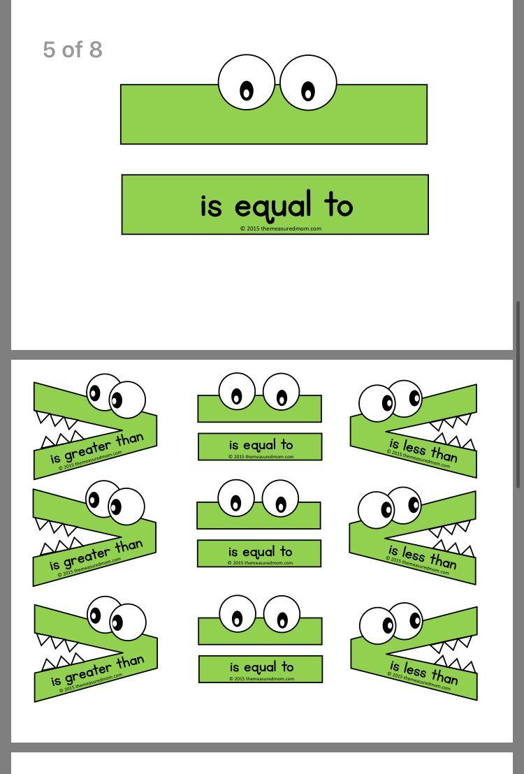 Pin By Aury Toledo On Grade 2 Math Math Classroom 3rd Grade Math Math Resources [ 1108 x 750 Pixel ]