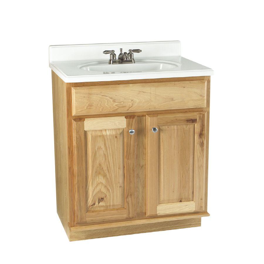 Top Bathroom Vanities Lowes White Sink Wooden Cabinet Steel Tap In Small Minimalist Design Idea Cheap Bathroom Vanities Bathroom Top Discount Bathroom Vanities