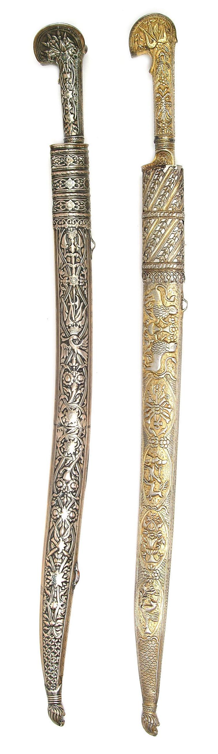 Pin oleh Sotiris KourlampasPefanis di Greek Swords