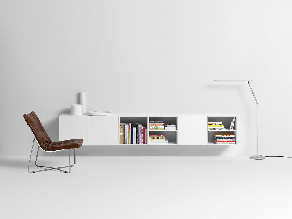 Pastoe Vision Next Lc03 Furniture Living Furniture