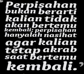 Pin By Nur Iman On Qystes Meℓaүy H Na Itn With Images Quotes
