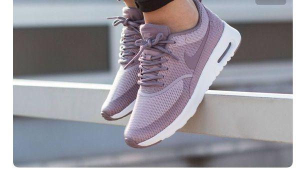 Pin by AsiriA Sepulveda on Shoes | Nike