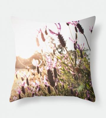 Cantueso – Almofada / Throw Pillow