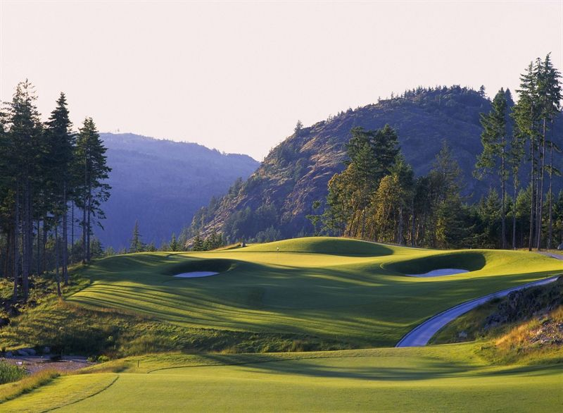 14++ Best victoria golf courses ideas in 2021