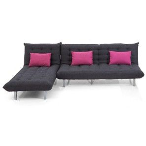 Leather Sofa Madison Sofa Bed Set http urbanladder chairs