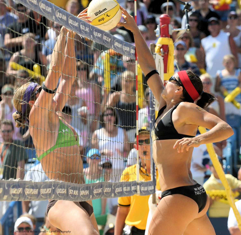 Pin On Volleyball Volleyball Volleyball
