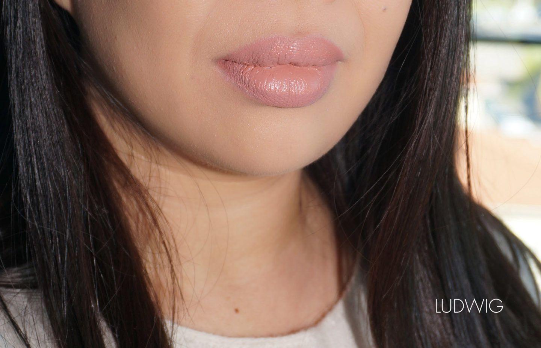 Kat Von D Beauty everlasting Glimmer Lip NWT   Kat von