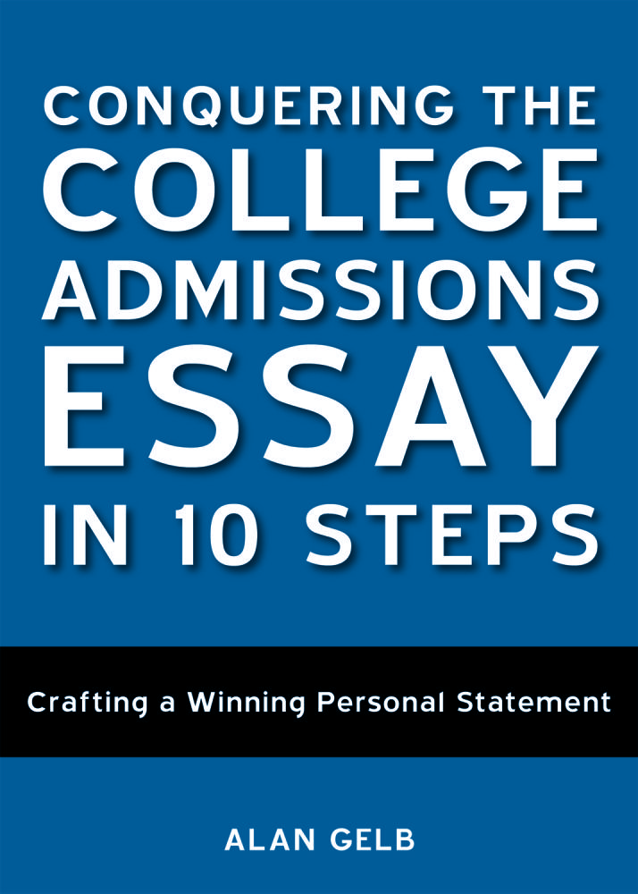 College Application Essay Pay 10 Steps