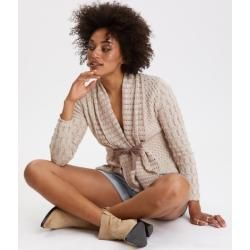 can-can cardigan Odd MollyOdd Molly #indieoutfits