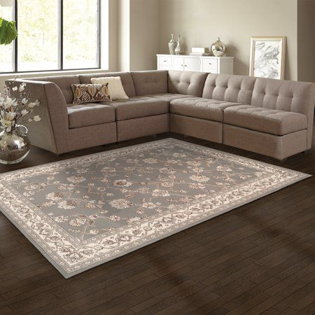Home Area Rugs Living Room Update Large Area Rugs